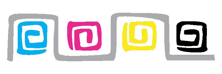 Rupestre Comunicação Visual