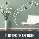 port-f-plotter